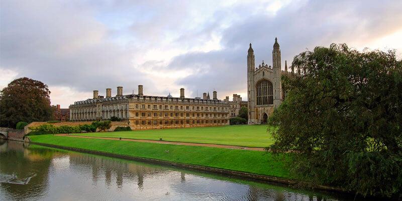 Llegó el momento… Sácate tu titulación de Cambridge