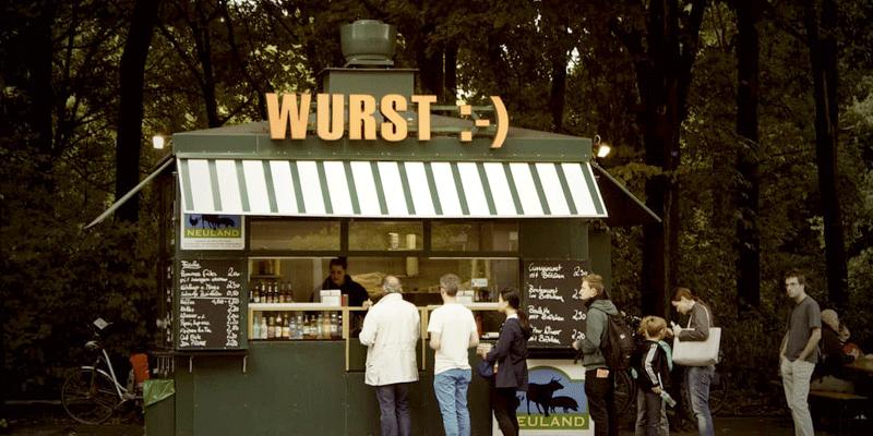 curiosidades-cultura-alemana