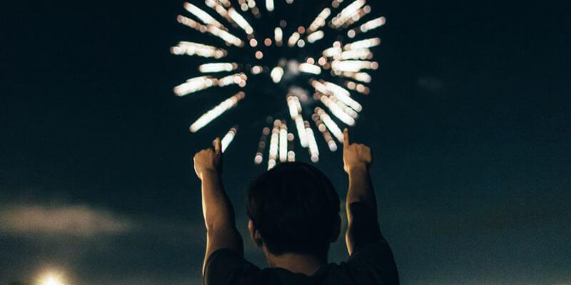 phrasal-verbs-new-years