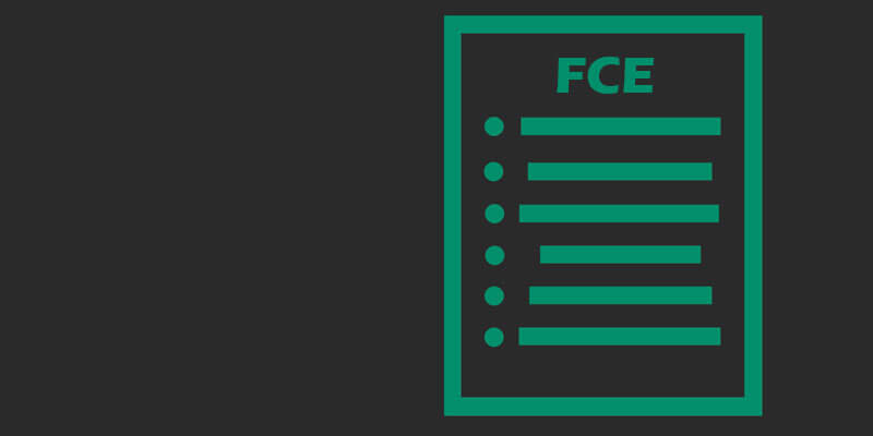 fce-speaking