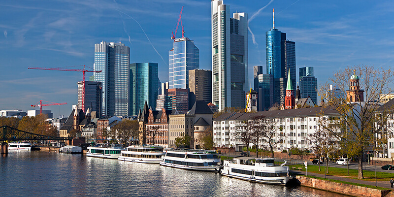 aprender-aleman-frankfurt