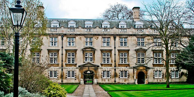 cambridge-universidad