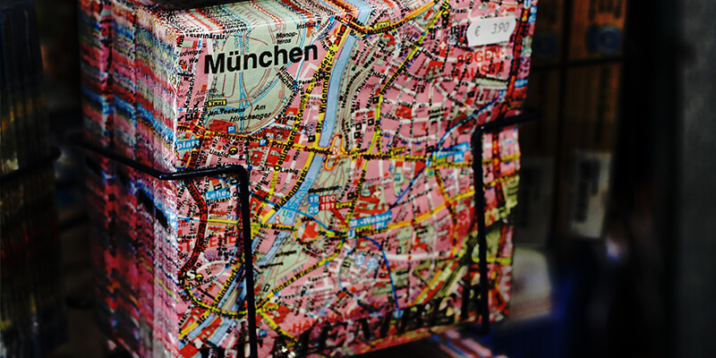 estudiar-aleman-munich