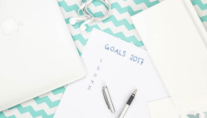 metas-realistas