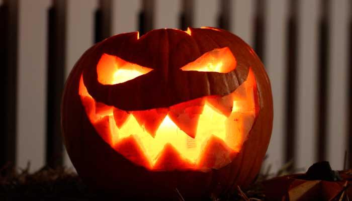 phrasal-verbs-halloween