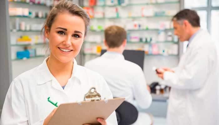 sector-farmaceutico-extranjero