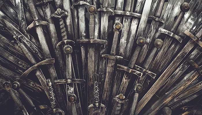 frases-ingles-juego-tronos