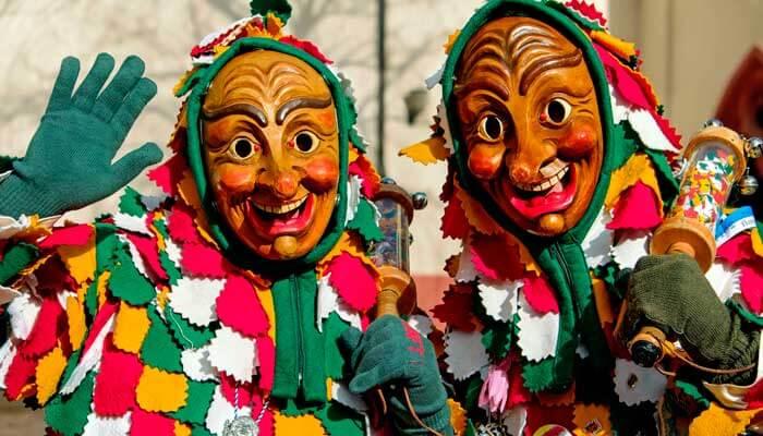 phrasal-verbs-carnival