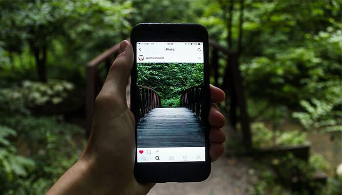 20 Frases En Ingles Para Triunfar En Instagram Merit School