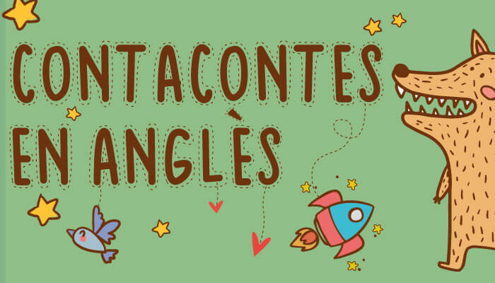 contacontes-angles-2018