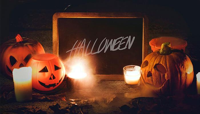 planes-para-halloween