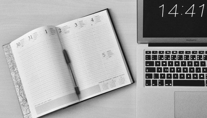 cursos-ingles-online