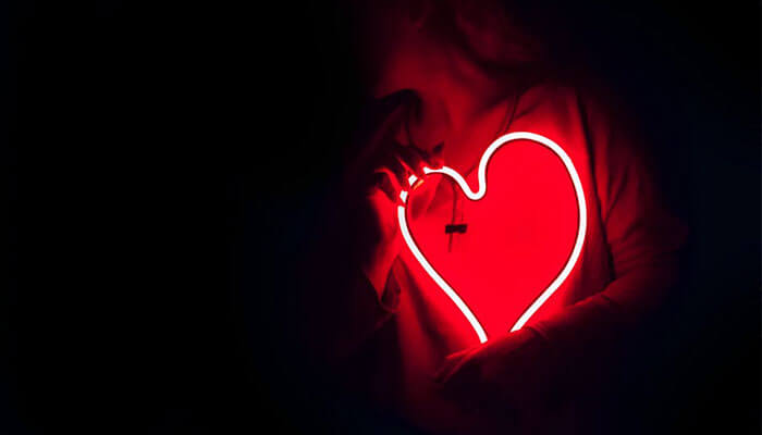 ted-talks-romanticas