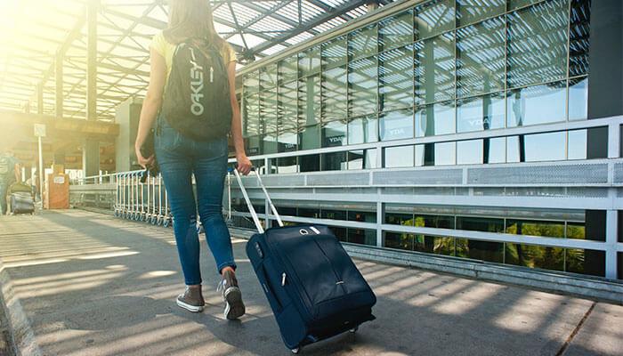 ingles-basico-para-viajar