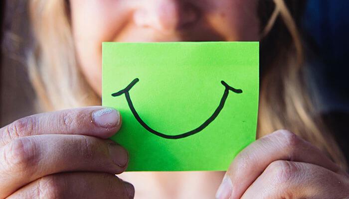 pronunciacion-ingles-smile